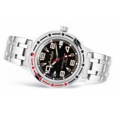 Часы Амфибия 420335