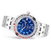 Часы Амфибия 420382