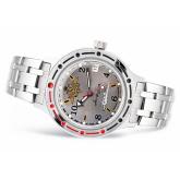 Часы Амфибия 420392