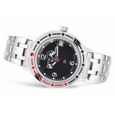 Часы Амфибия 420634
