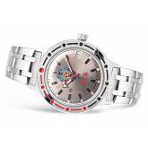 Часы Амфибия 420892