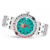 Часы Амфибия 2416/420945