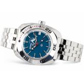 Часы Амфибия 710059