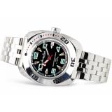 Часы Амфибия 710334