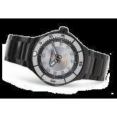Часы Амфибия BLACK SEA