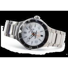Часы Амфибия BLACK SEA 2432/440796