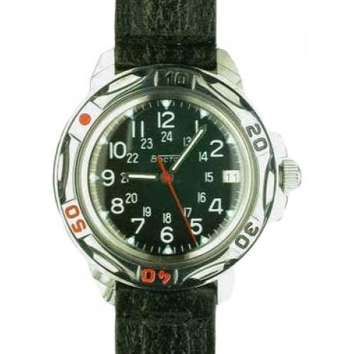 Часы командирские 431783 купить интернет-магазин опт розница