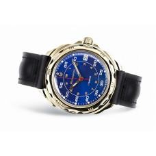 Часы командирские 219181
