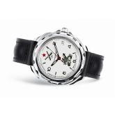 Часы командирские 211275