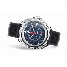 Часы командирские 211398