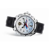 Часы командирские 211619