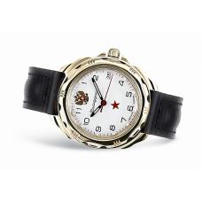 Часы командирские 219322