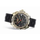 Часы командирские 219452