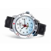Часы командирские 431084