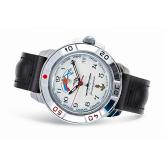 Часы командирские 431241