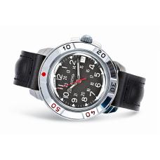 Часы командирские 431783