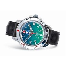 Часы командирские 431818