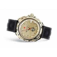 Часы командирские 219451