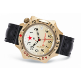 Часы командирские 2414/539707
