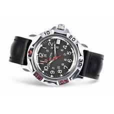 Часы командирские 811783