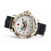 Часы командирские 2414/819823