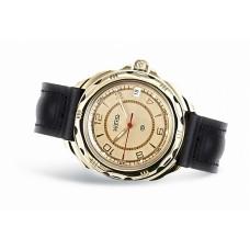 Часы командирские 219980