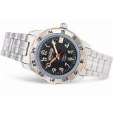 Часы Партнер 291170