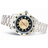 Часы Партнер 251249