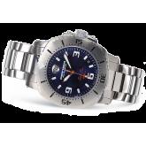 Часы Амфибия RED SEA 2416/040690