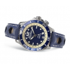 Часы Амфибия REEF 2426/080480
