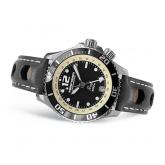 Часы Амфибия REEF 2426/080481