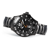 Часы Амфибия REEF 2426.01/086492