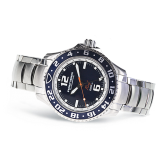 Часы Амфибия REEF 2426.01/080493