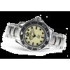 Часы Амфибия REEF 2415.01/080494