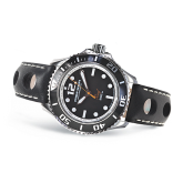 Часы Амфибия REEF 2415.01/080495