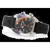 Часы Амфибия SCUBA 070798