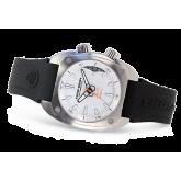 Часы Амфибия SCUBA 2416/070799