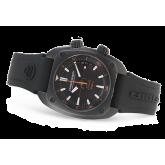 Часы Амфибия SCUBA