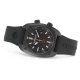 Часы Амфибия SCUBA 2416/076800