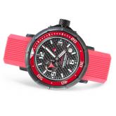 Часы Turbina 2435.29/236709