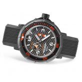 Часы Turbina 2435.12/236489