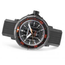 Часы Turbina 2416/236490