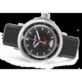 Часы Turbina