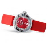 Часы Амфибия женские 2409/051224
