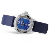 Часы Амфибия женские 2409/051226
