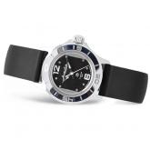Часы Амфибия женские 2409/051227