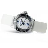 Часы Амфибия женские 2409/051230