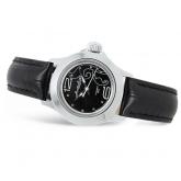 Часы Амфибия женские 2409/051343