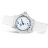 Часы Амфибия женские 2409/051266