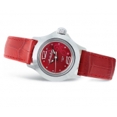 Часы Амфибия женские 2409/051339